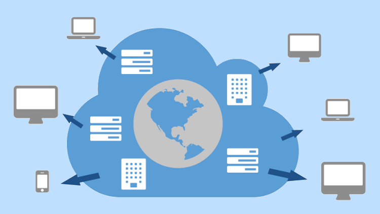 Learn why you should consider using CDN - Content Delivery Network