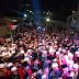 Ribuan Jamaah Hadiri Acara Ciheuleut Bersolawat Jilid 2