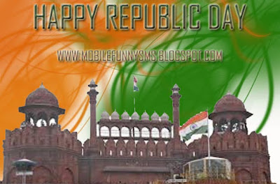 HINDI REPUBLIC DAY SMS, IMAGE ON REPUBLIC DAY, INDIAN REPUBLIC DAY CELEBRATIONS, MESSAGE ON REPUBLIC DAY, PAINTINGS ON REPUBLIC DAY, PARADE ON REPUBLIC DAY, PHOTOS ON REPUBLIC DAY