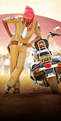 Sardaar GabbarSingh movie photos gallery-thumbnail-5