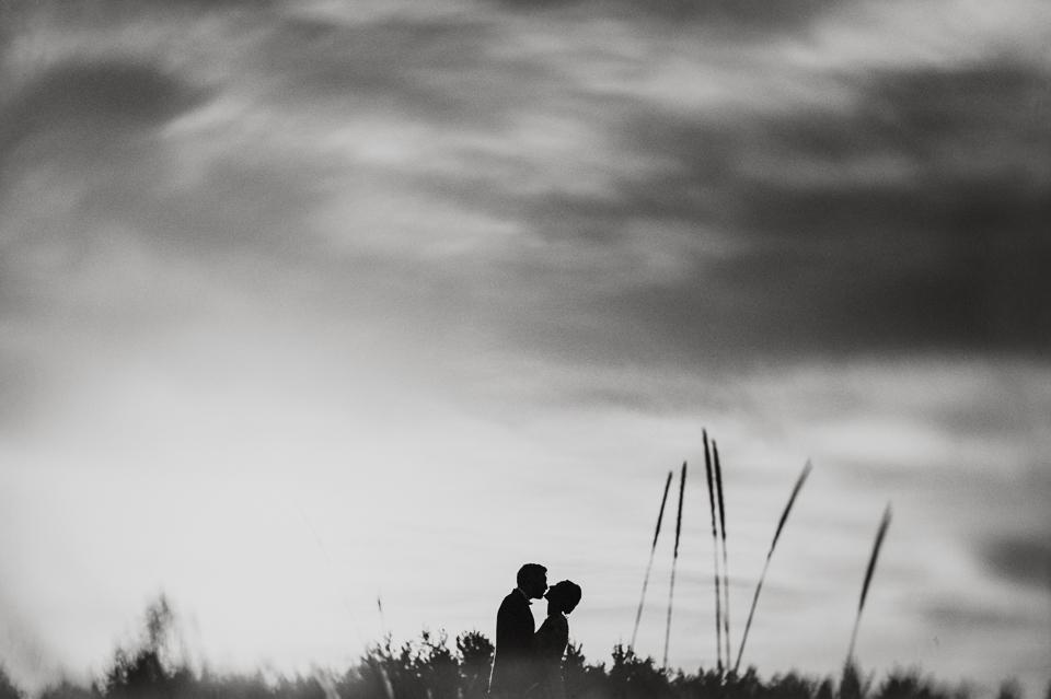 fotograf-wesele-bielsko