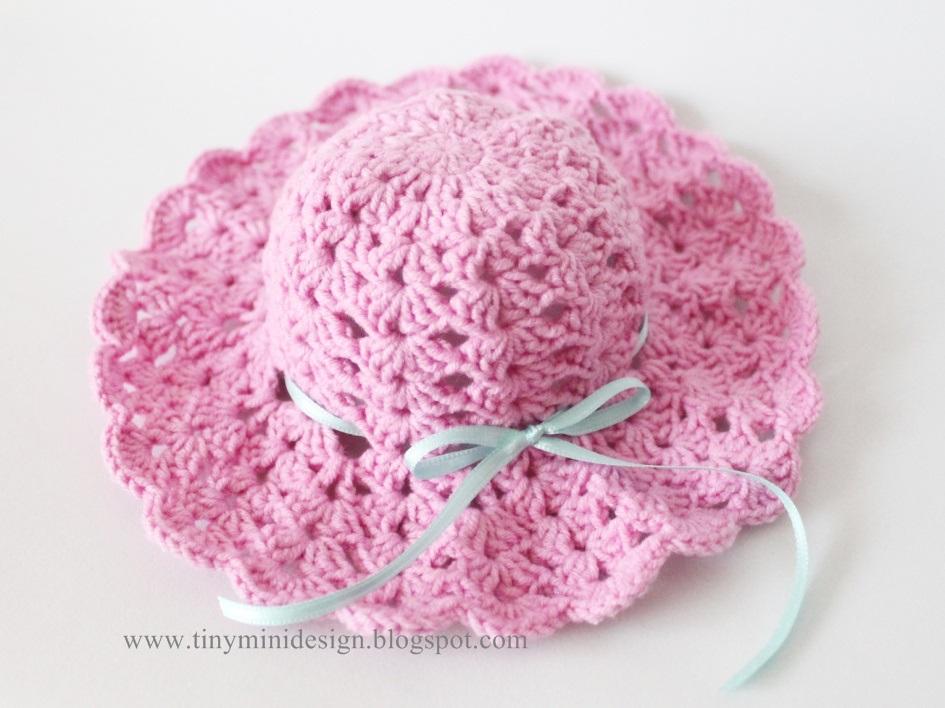 Amigurumi Blue Doll Free Crochet Pattern - amigurumi.myeatbook.com | 708x945