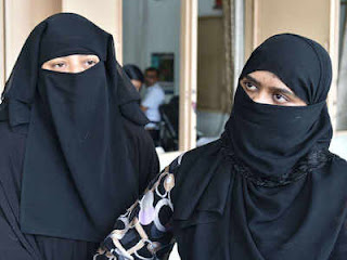 presidential-approval-for-new-ordinance-on-triple-talaq-bill