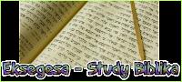 http://www.pustakakristen.com/2017/02/study-biblika.html