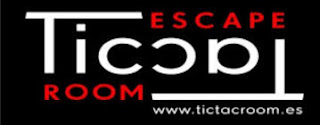 http://tictacroom.es/