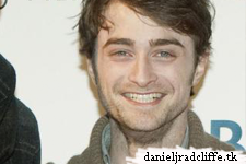 Updated(4): Daniel Radcliffe attended Whistler Film Festival
