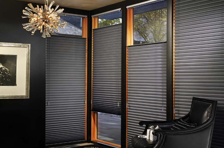 Australian Window Covering Window Coverings That Make