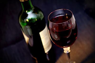 Combien coûte le meilleur vin du monde blog Beaux-Vins