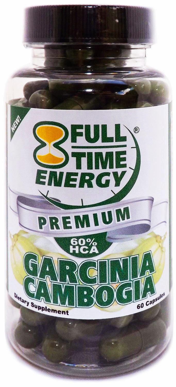 Garcinia cambogia extract 1500 mg reviews