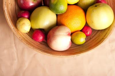 nutrisi, kromium, fungsi kromium dalam tubuh, manfaat kromium, chromium, kegunaan kromium, sumber kromium dalam makanan,