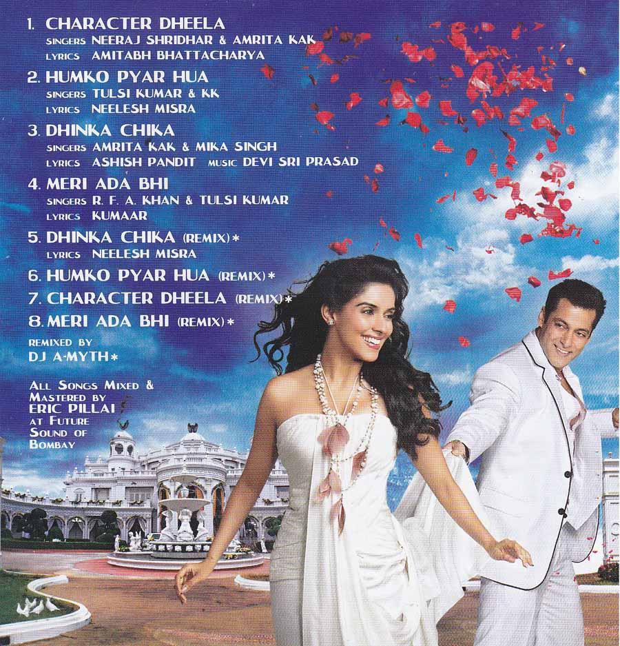 hindi movie hd video songs download site
