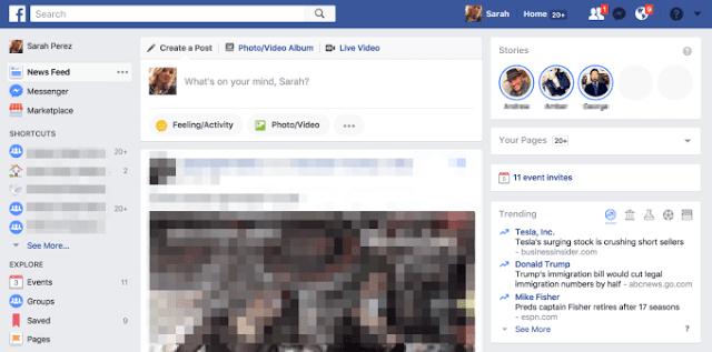 stories-facebook-version-web