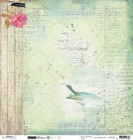 https://scrapshop.com.pl/pl/p/Papier-Scrapbookingowy-Romantic-Botanic-02-30X30cm/6015