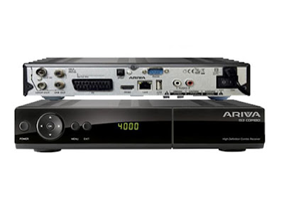 How to purchase and install Digital Satellite Receivers