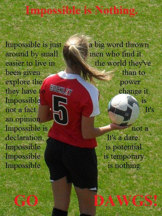 adidas football quotes - photo #20