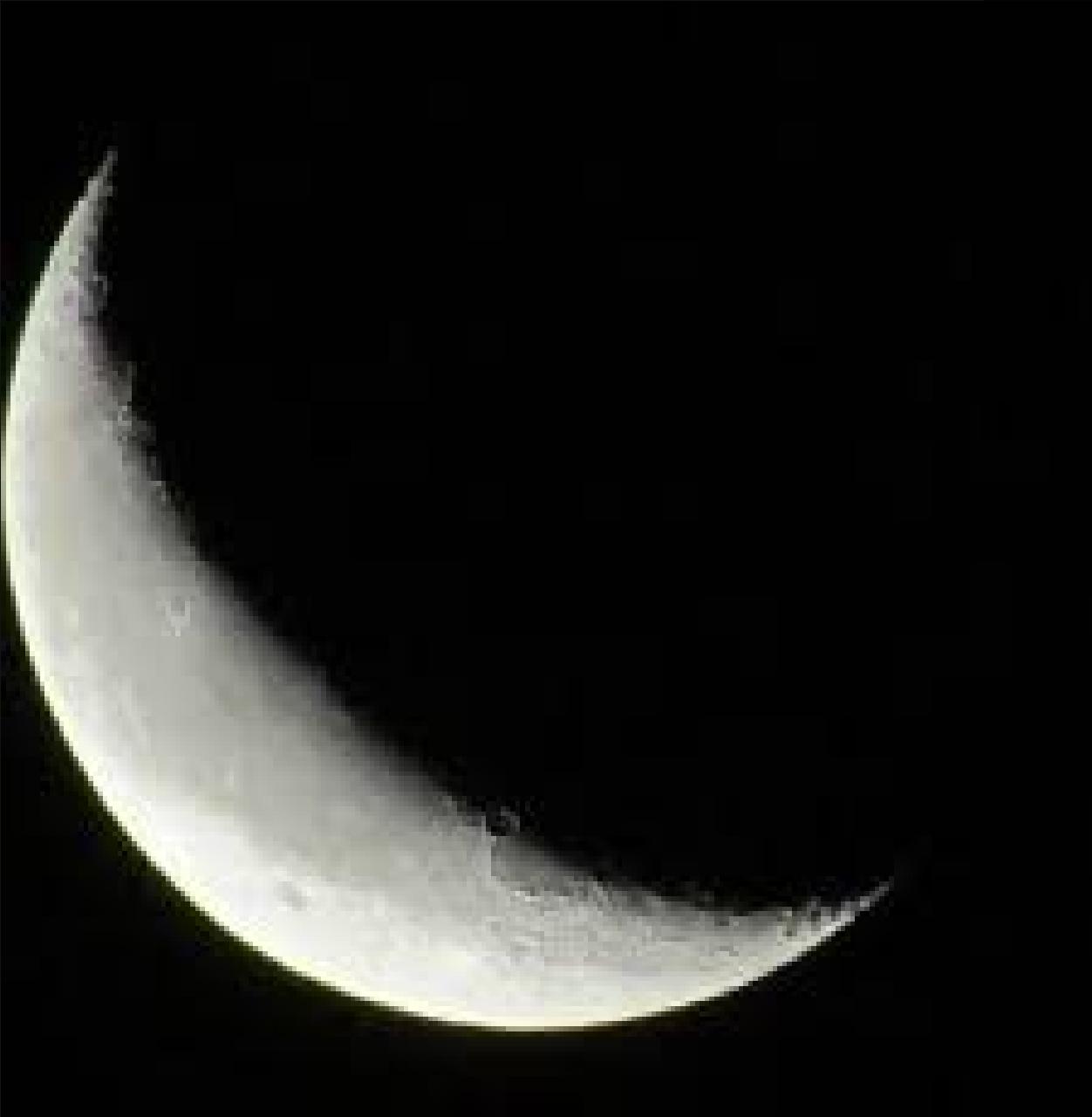 Las Fases De La Luna Con Los Números Para La Lotería | Gana En ...