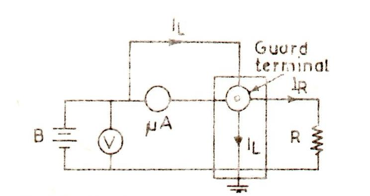Electricos in addition 6362783 together with Chapter 19 20 moreover 4143157 in addition Thick Film Multilayer Microwave Circuits For Wireless Applications. on direct current resistivity