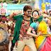 Bairavaa movie Losed in box office