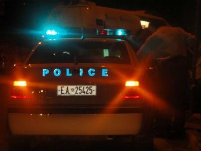 Ηγουμενίτσα: Σύλληψη αλλοδαπού για παράνομη είσοδο και καταδικαστικές αποφάσεις