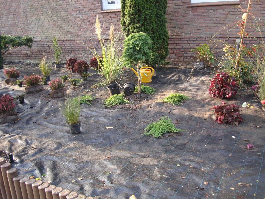 ... Gartentipps   Gartencenter Schittenhelm Gärten Pflegeleicht   Garten  Anlegen Pflegeleicht ...