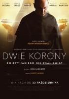 http://www.filmweb.pl/film/Dwie+korony-2017-783310