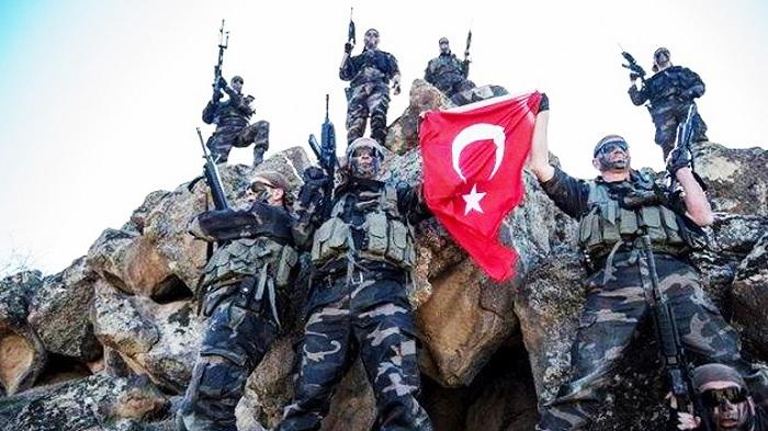 Σοβαρό επεισόδιο στο Δέλτα του Έβρου: Εισβολή Τούρκων στρατιωτών σε ελληνικό έδαφος - Απείλησαν Έλληνες ψαράδες