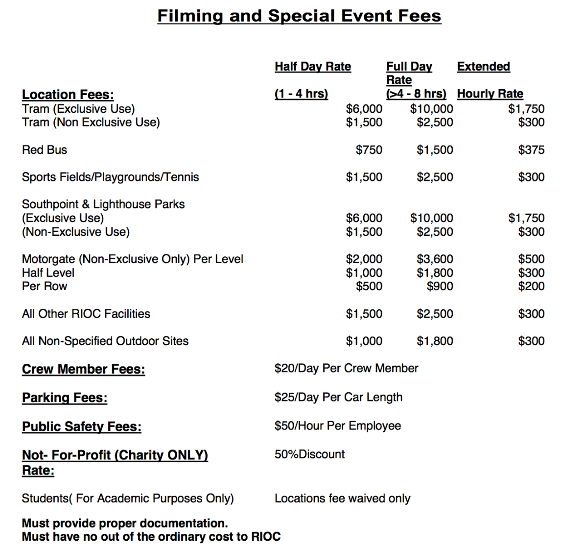 Plan Write Expert Business Planner - US$ 239.95 + S&H