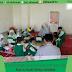 Tingkatkan Kualitas Pembelajaran, Ummi Foundation Adakan Supervisi