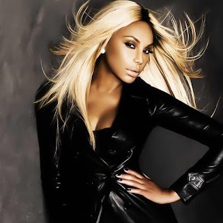 Tamar Braxton was fired for being to ghetto and her husband knew all along. Details at JasonSantoro.com