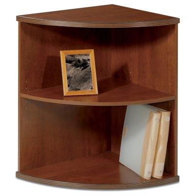 Some Tips to Buying Corner Bookshelves - Home Design Ideas
