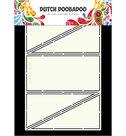 https://www.kreatrends.nl/Dutch-Doobadoo-Card-Art-470.713.327-Diagonal-Fold