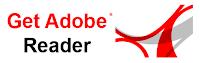 Adobe-Acrobat-Reader-Android-APK