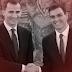 ¿Será el PSOE cómplice de Rajoy en el Golpe de Estado contra Cataluña?