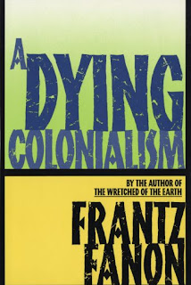Frantz Fanon A Dying Colonialism.pdf