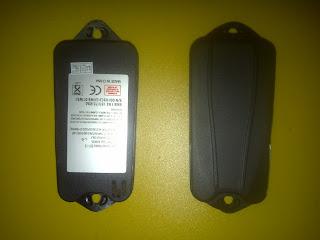 baterai hape outdoor Ericsson R310