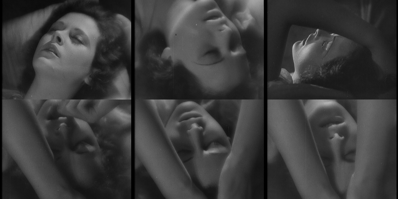 Free Action Sex Scenes Black And Whites 17