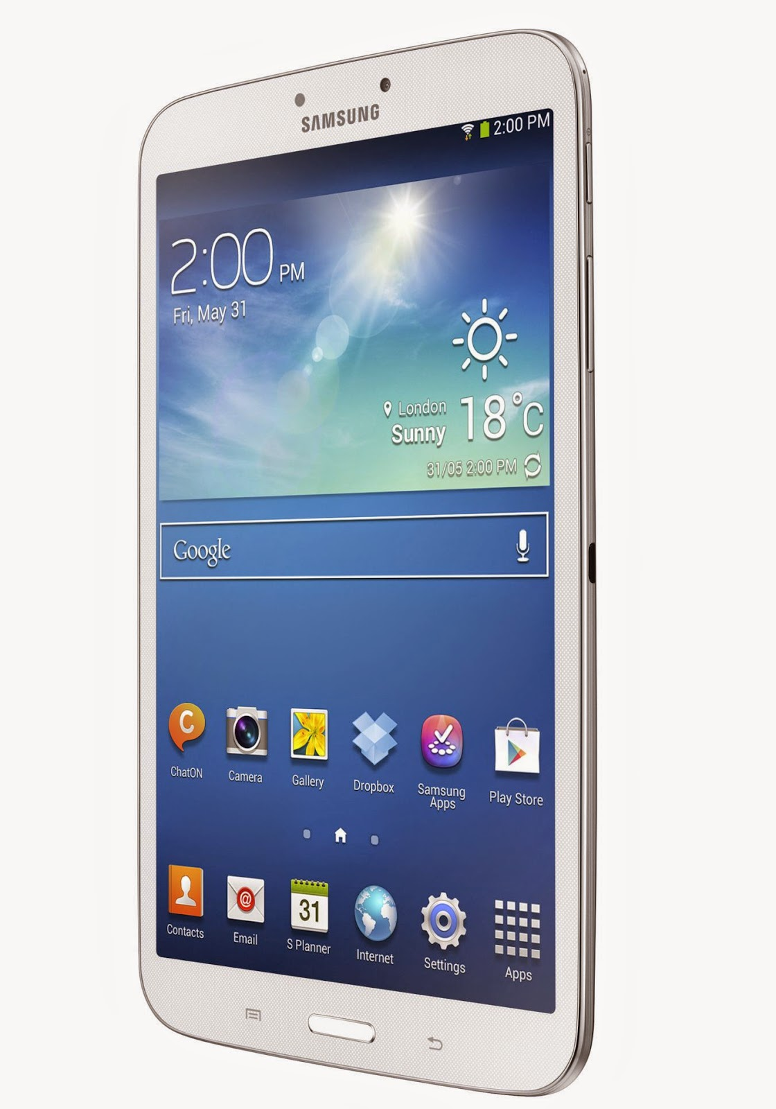harga Samsung GALAXY Tab 3 8.0, Samsung GALAXY Tab 3 8.0, spesifikasi Samsung GALAXY Tab 3 8.0, Harga Tablet Samsung,