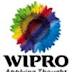 Wipro Wins the 'CIO 100' 2016 Award for its Digital Platform, myWipro