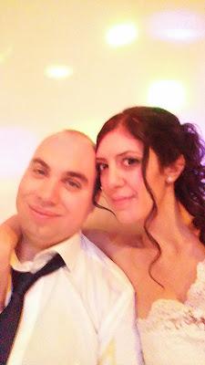 Dating με τον πρώην σύζυγο του καλύτερου φίλου