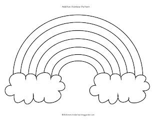 wren designs
