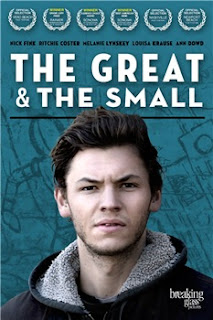 Film The Great & The Small (2016) Full Movie WEBDL