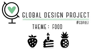 http://www.global-design-project.com/2016/08/global-design-project-051-theme.html