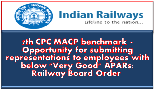 7th-cpc-macp-benchmark-opportunity-railway-paramnews