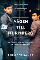 https://www.facebook.com/Roslagens-bokhandel-vid-Lilla-torget-i-Norrtälje-521815631490249/