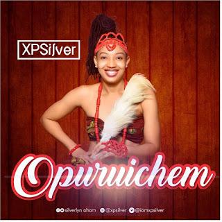 XPSilver - Opurichem