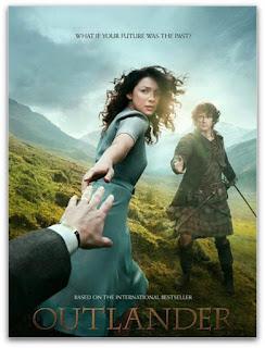 cartel-serie-outlander-primera-temporada