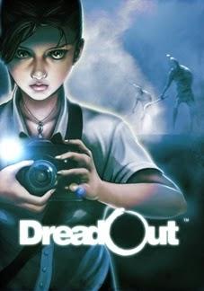 DreadOut - PC (Download Completo em Torrent)