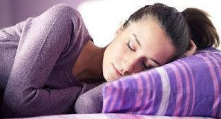 Tips Melenyapkan Insomnia Dengan Mudah