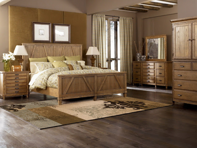 Contemporary Classic And Rustic Bedrooms Contemporary Classic And Rustic Bedrooms Contemporary 2BClassic 2BAnd 2BRustic 2BBedrooms 2B6