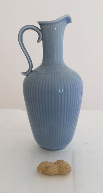 Swedish Jug Carafe on Etsy